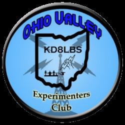 The Ohio Valley Experimenters Club